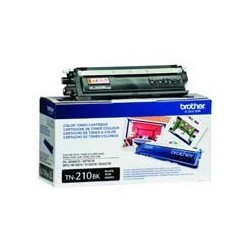 Toner Original BROTER TN-210BK