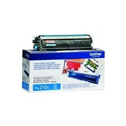 Toner Original BROTER TN-210C