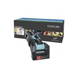 Toner Original LEXMARK  X850H22