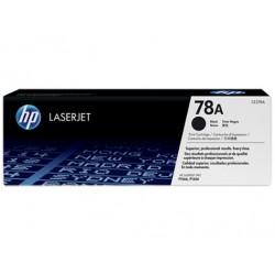 Toner Original HP CE278A -  HP 78A