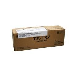 Toner Origina MITA TK137