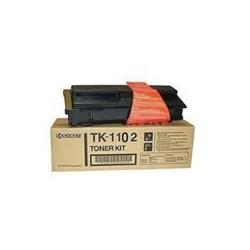 Toner Original MITA TK1121