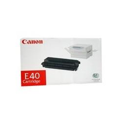 Toner Original CANON PL325AR