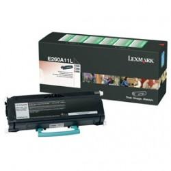 LEXMARK E260A11L