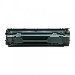 Cartucho de Toner Compatible   CE352H11L