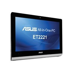 ASUS ALL IN ONE ET2221-01 21