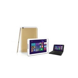 LM-Tablet 8 pulg. i800QW Intel QuadCo