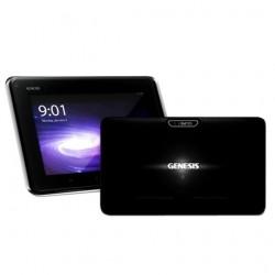 Tableta 7? GT-7204 TFT-LCD HD