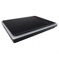 HP Scanjet 200 FlatbedScanner