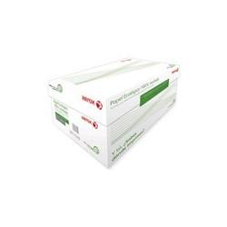 Papel Ecologico Carta Caja 10 resmas
