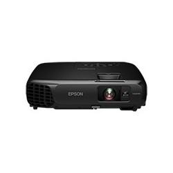 PowerLite S18+ Videoproyector Epson