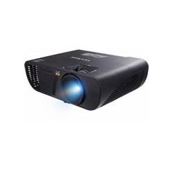Proyector SVGA LightStream PJD5153