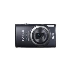 Canon PowerShot ELPH 340 IS