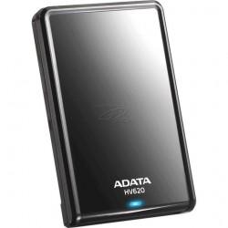 Disco duro Externo Adata HV620 500GB
