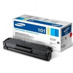 toner samsung compatible MLT-D101S