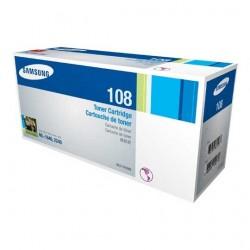 Recarga Toner Samsung MLT-D108S