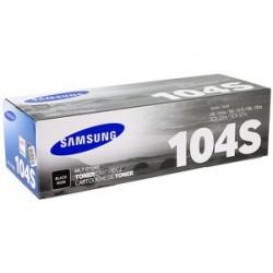 toner samsung compatible MLT-D104S