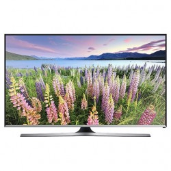 SAMSUNG SMART TV LED 50
