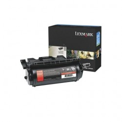 Lexmark - T650H11L