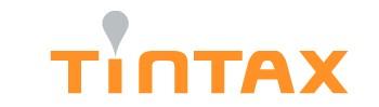 Tintax