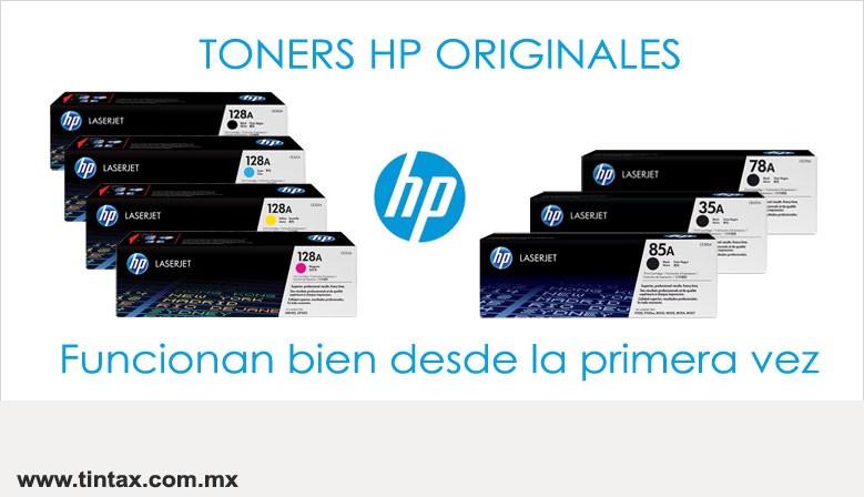 banner-promocion-cartucho-de-toner-hp