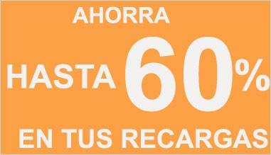 ahorra_hasta_60_en_recargas