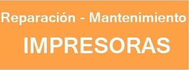 reparacion_y_mantenimiento_de_impresoras
