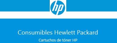 consumibles_toner-HP-original
